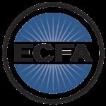 logo-ECFA