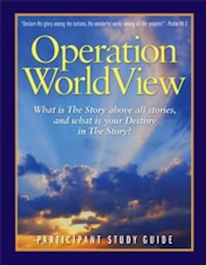 3443942011opwvstudygdcover2