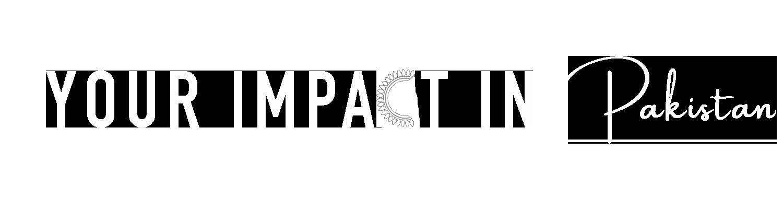Pakistan Impact